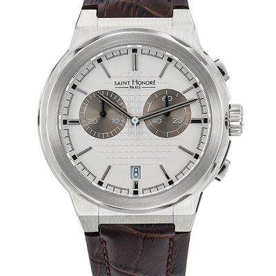 SH Paris HAUSSMAN 885046 1AIN 41mm