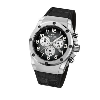 Часовник TW STEEL SWISS MADE ACE130 44мм
